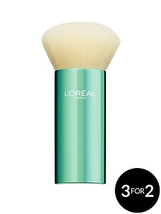 loreal-paris-loreal-minerals-brush