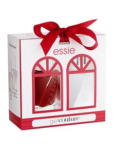 essie-essie-nail-polish-gel-couture-giftset-for-her