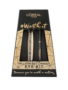 loreal-paris-worth-a-million-mascara-andnbspliner-for-her