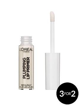 loreal-paris-lip-spa-lip-plumper