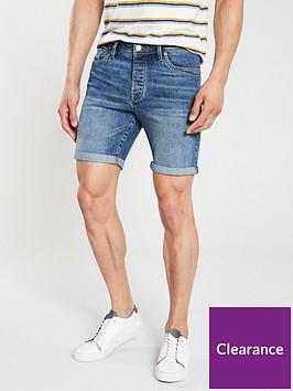 selected-homme-alex-denim-shorts-blue-denim