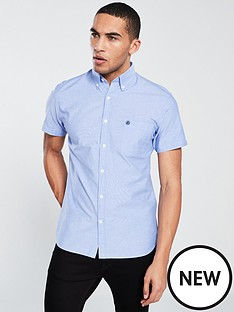 selected-homme-selected-homme-short-sleeve-regular-fit-collect-shirt