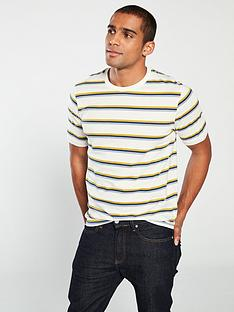 selected-homme-howard-striped-t-shirt-cream
