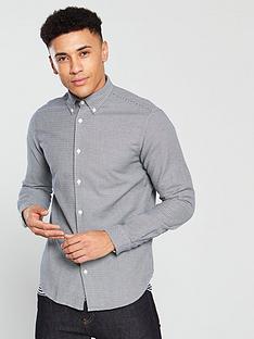 selected-homme-selected-homme-long-sleeve-regular-fit-oliver-shirt