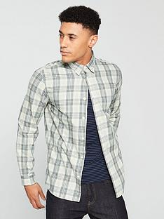 selected-homme-selected-homme-long-sleeve-slim-fit-dion-check-shirt