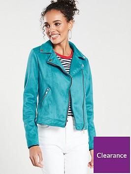 v-by-very-suedette-biker-jacket-aqua