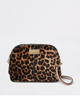 river-island-cross-body-bag-leopard-print