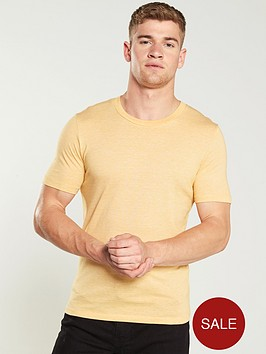selected-homme-perfect-thin-stripe-t-shirt-mango