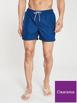 selected-homme-classic-swim-shorts