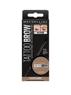 maybelline-tattoo-brow-pomade-pot