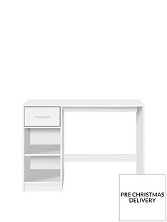home-essentials--nbspmetro-desk-white