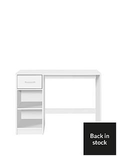 metro-desk-white