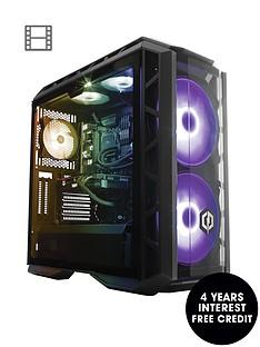 cyberpower-armada-1080-elite-intelreg-coretrade-i7-geforce-gtx-1080-ti-graphics-16gbnbspram-2tbnbsphdd-amp-240gbnbspssd-vr-ready-gaming-pc