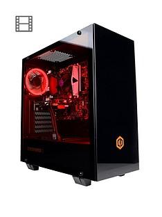 cyberpower-paragon-vega-1050-amd-ryzen-3-geforce-gtx-1050-ti-8gb-ram-1tb-hdd-gaming-pc