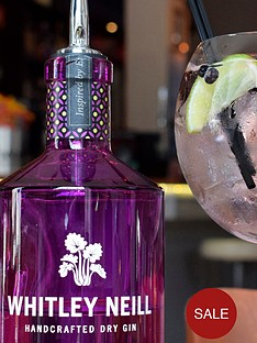 virgin-experience-days-gin-tasting-for-two-experience-at-jenever-gin-bar-liverpool