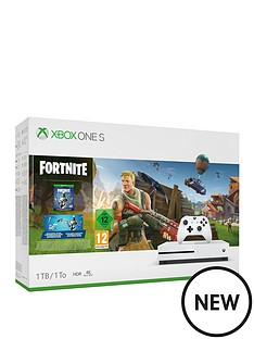 xbox-one-s-1tb-fortnite-with-optional-extras