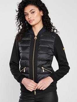 barbour-international-whitham-zip-through-sweat-jacket-black