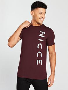 nicce-sola-t-shirt