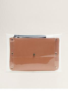 mango-clear-cosmetic-bag