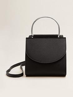 mango-metal-handle-mini-bag