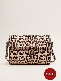 mango-leather-cross-body-bag-animal-print