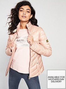 barbour-international-aubern-quilted-jacket-nude