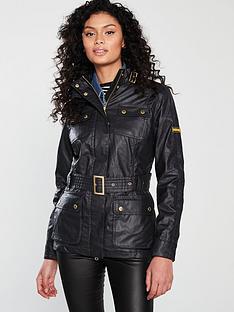 barbour-international-barbour-international-bearings-casual-jacket