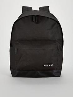 nicce-600d-backpack