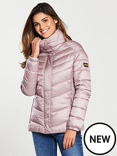 barbour-international-camier-quilted-high-neck-jacket-amethyst