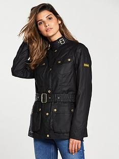 barbour-international-oultonnbspstudded-wax-jacket-black
