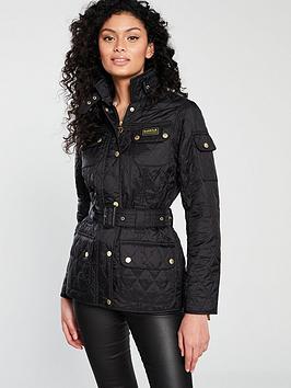 barbour-international-quilted-belt-patched-jacket-black