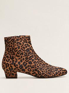 mango-leather-leopard-print-ankle-boot
