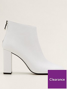 mango-leather-block-heel-ankle-boot