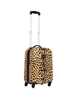 myleene-klass-myleene-klass-4-wheel-cabin-case-leopard
