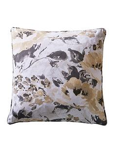 studio-g-chelsea-cushion-in-ochre