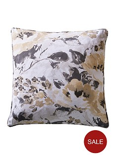 studio-g-chelsea-cushion-in-ochre