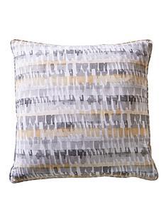 studio-g-tenby-cushion--nbspochre