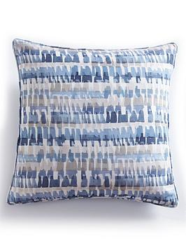 studio-g-tenby-cushion--nbspindigo