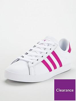 adidas-originals-court-star-whitepink