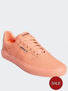 adidas-originals-3mcnbsp--coralnbsp