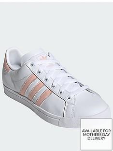adidas-originals-coast-star-whitepinknbspbr-br