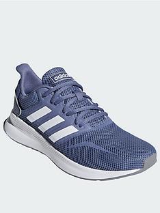 adidas-runfalcon-greywhite