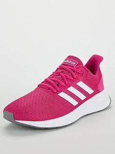 adidas-runfalcon