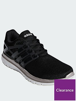 adidas-energy-cloud-v-black