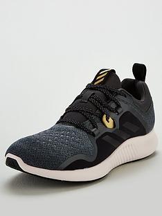 adidas-edgebouncenbsp--blackwhitenbsp
