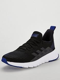 adidas-asweego-run-blacknbsp
