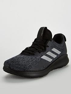 adidas-purebounce-street-blacknbsp