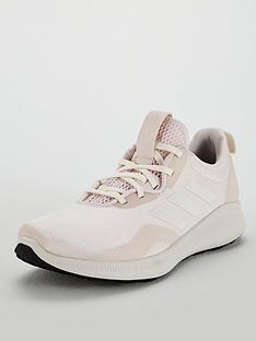 adidas-purebounce-street