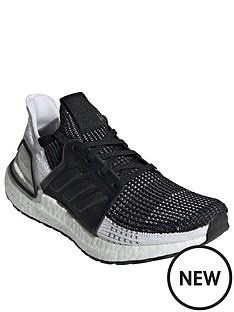 adidas-ultraboost-19-blackwhitenbsp