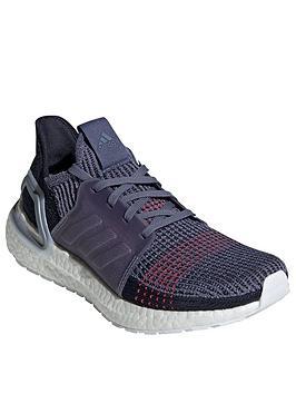 adidas-womens-ultraboost-19-navymulti
